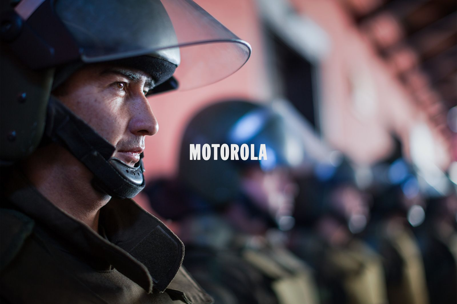 MOTOROLA_2.jpg