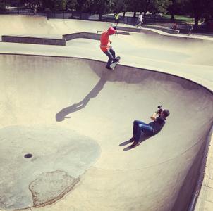 Tom_skateboarder_IMG_7421.jpg