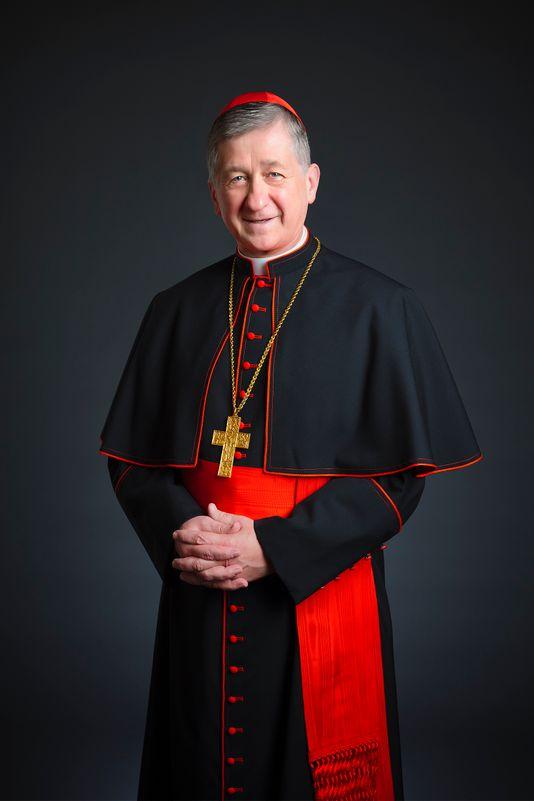 Cardinal_Cupich_Final.jpg