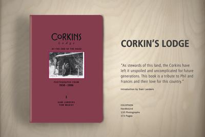 Corkins_BOOK_text_030713.v2.png
