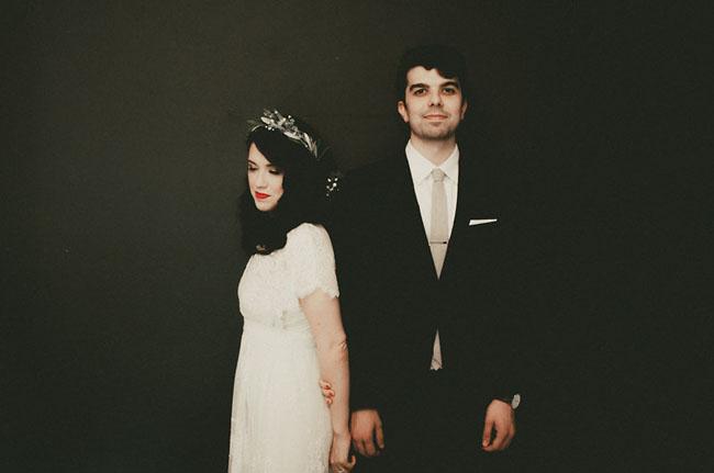 Katie.Houston.Wedding.jpg