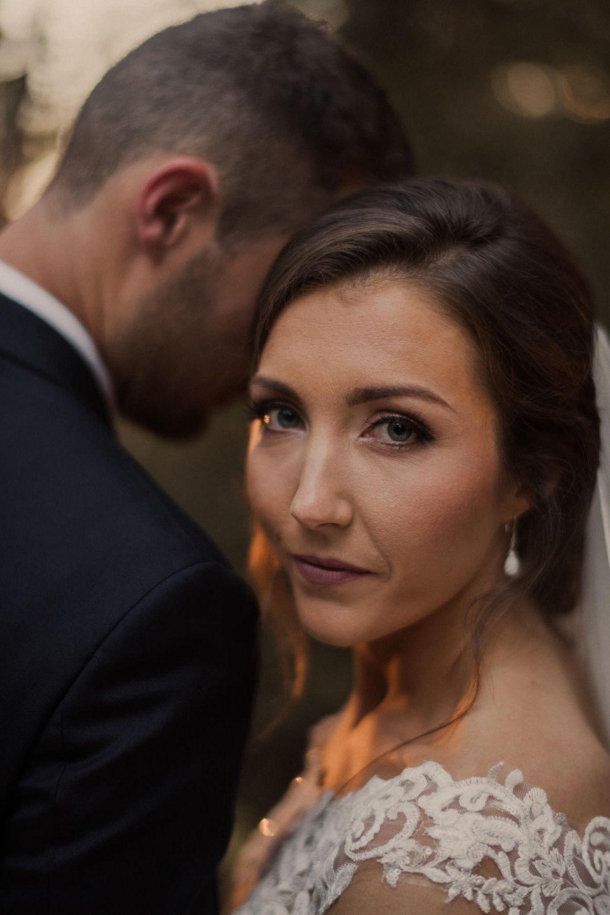 Magnolia Texas Bride