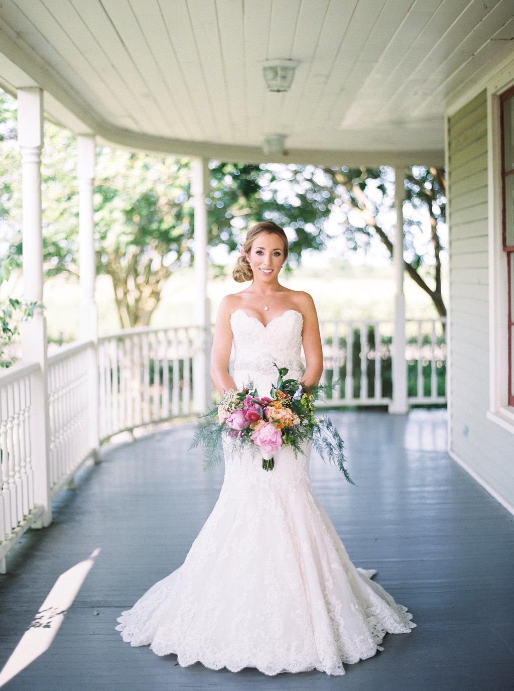 aprylann_wedding_297.jpg