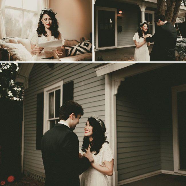 Katie Houston Airbrush Bride.jpg
