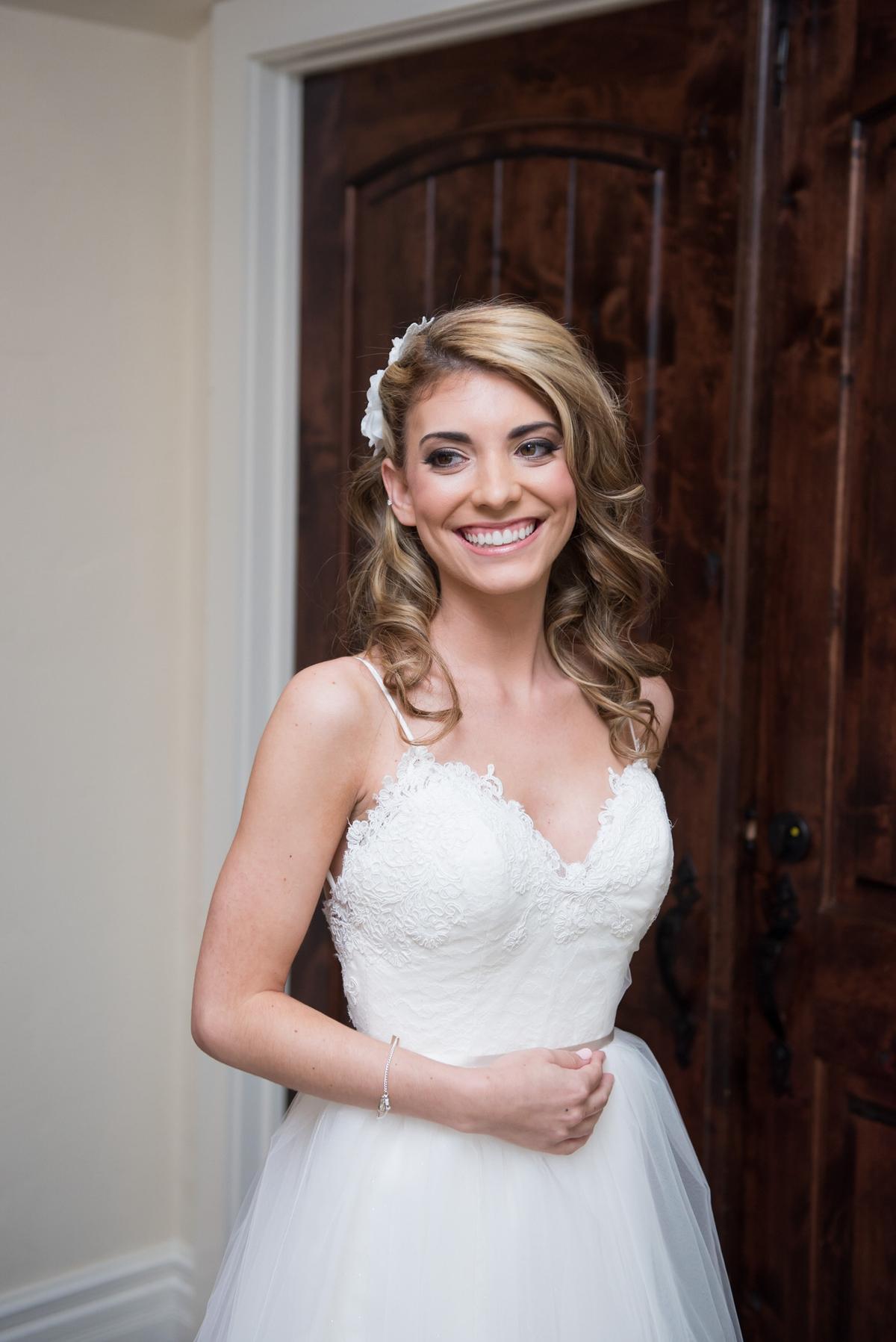 Brides of Houston Texas