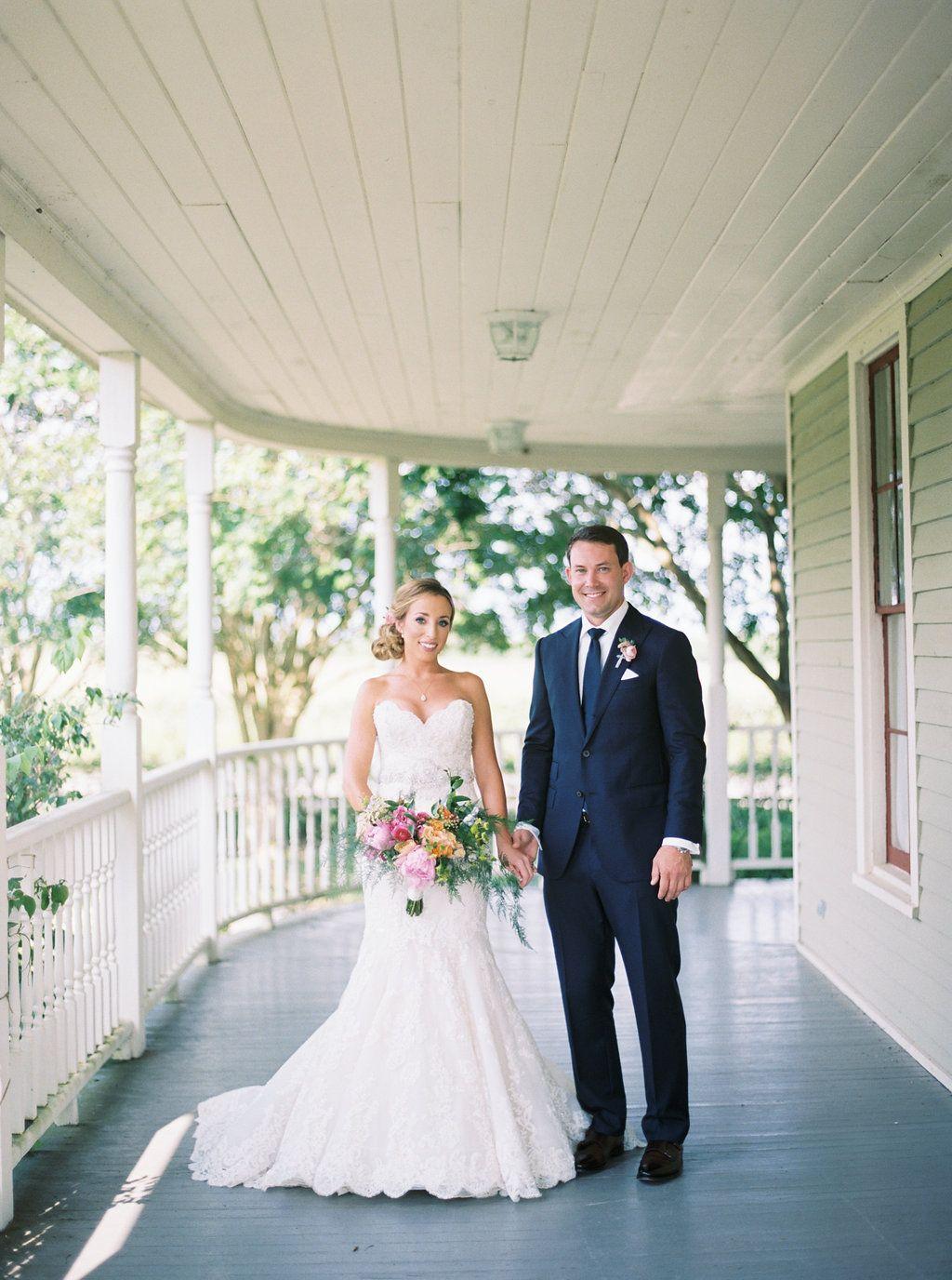aprylann_wedding_274.jpg