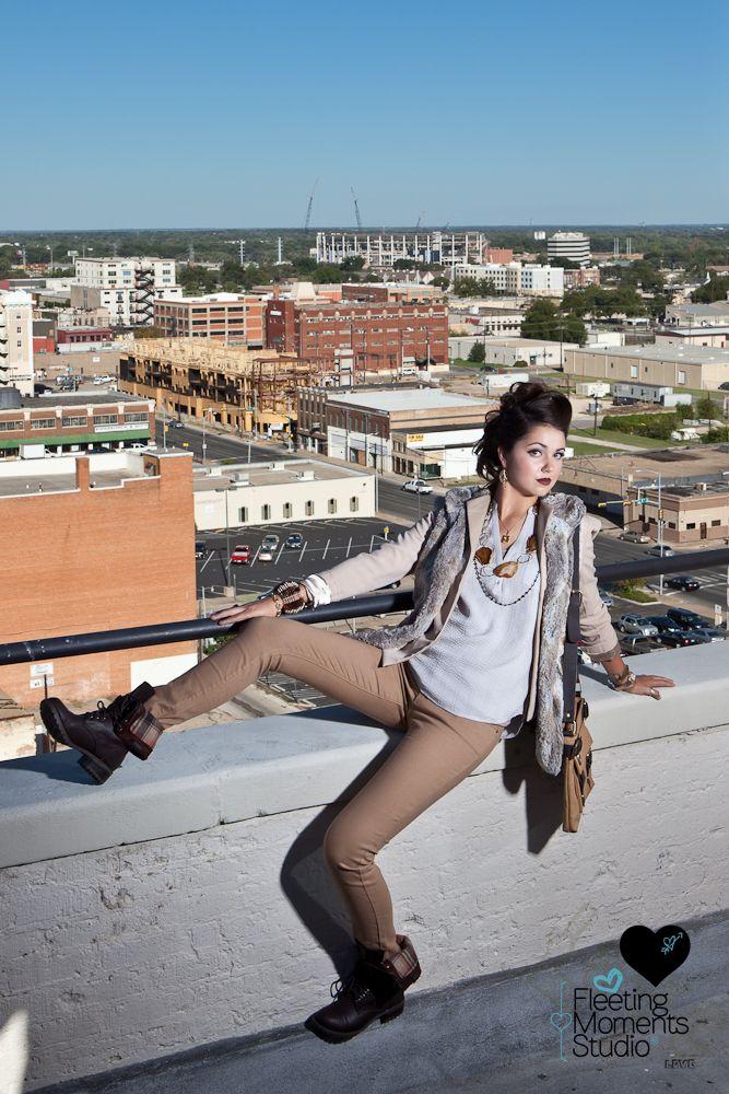 Wacoan Fashion November0033(1).jpg
