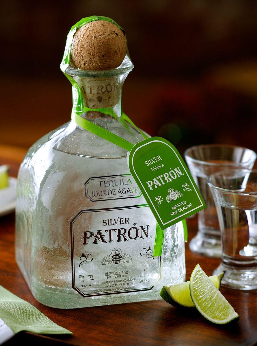 1patron_tequila.jpg