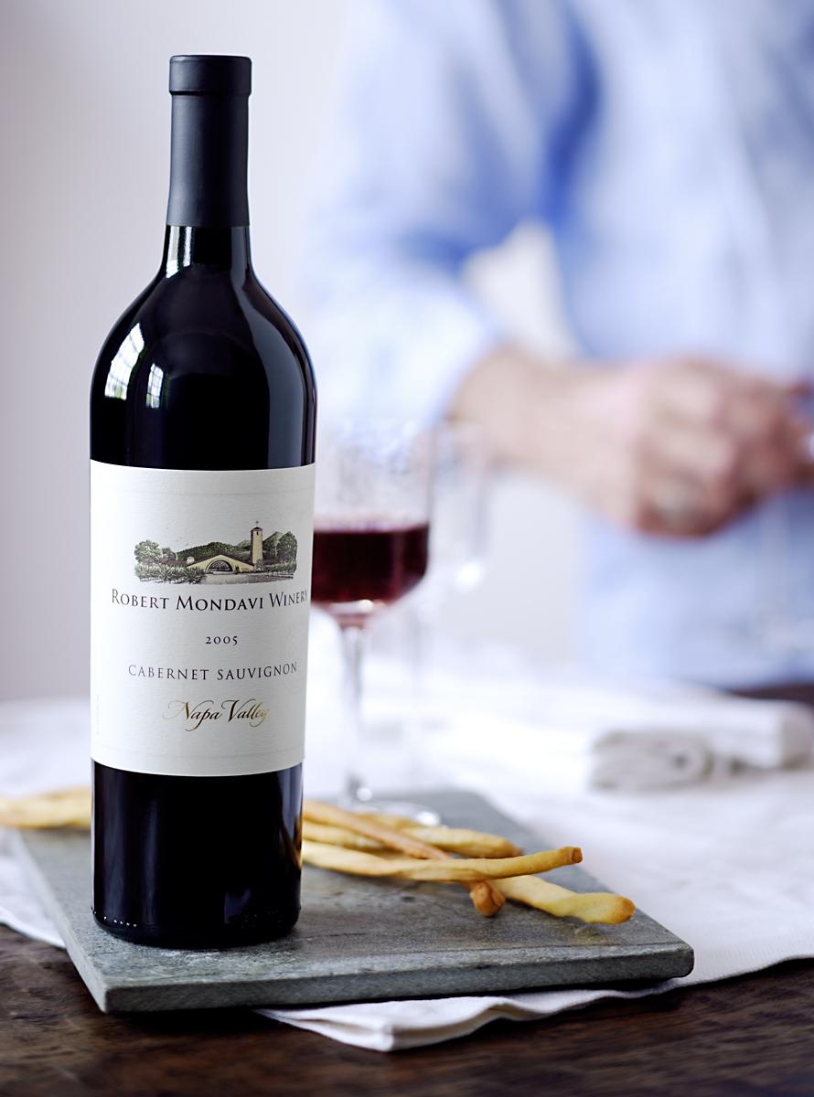 1rm_wine.jpg