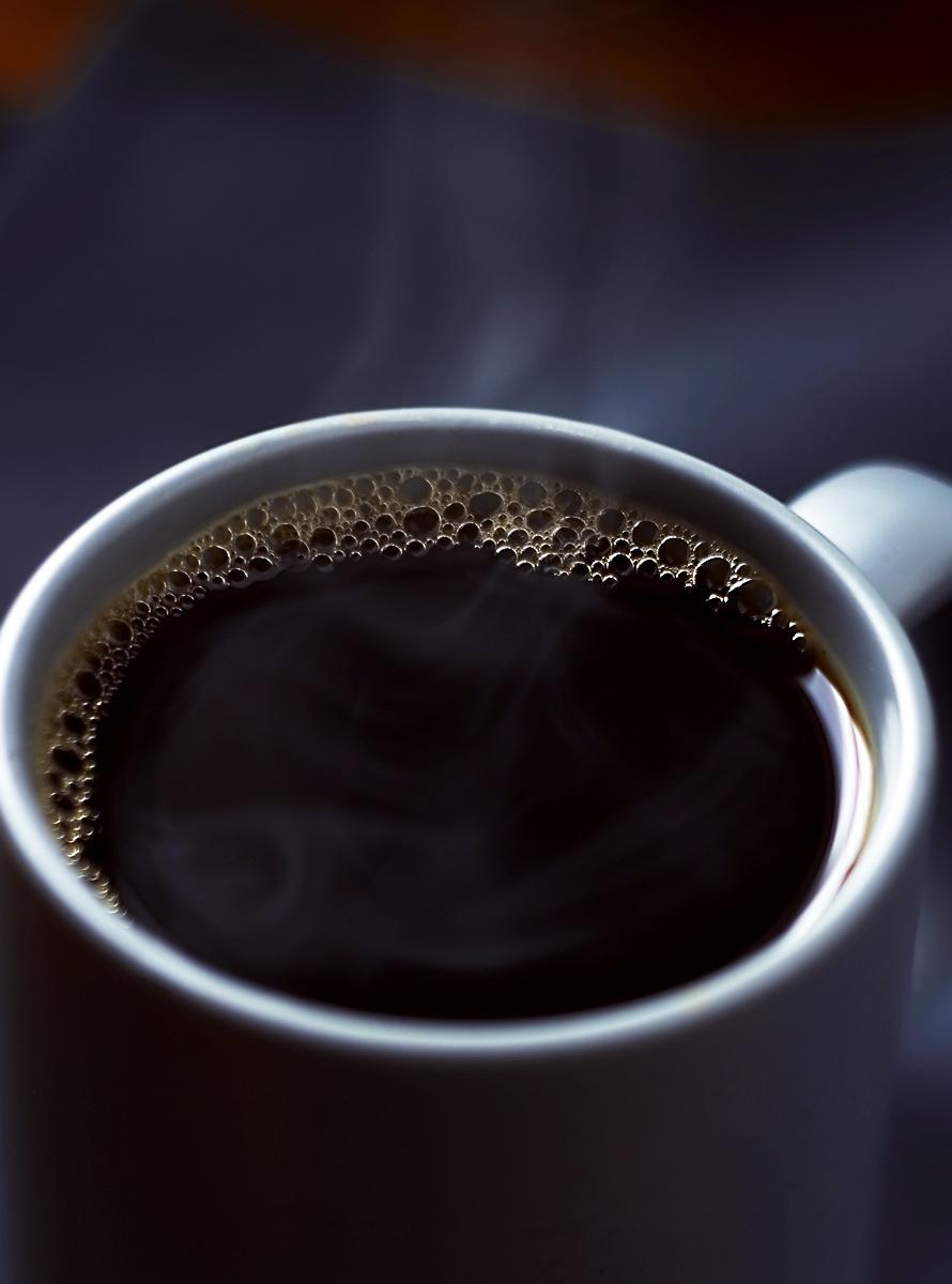 1coffee_steam_131.jpg