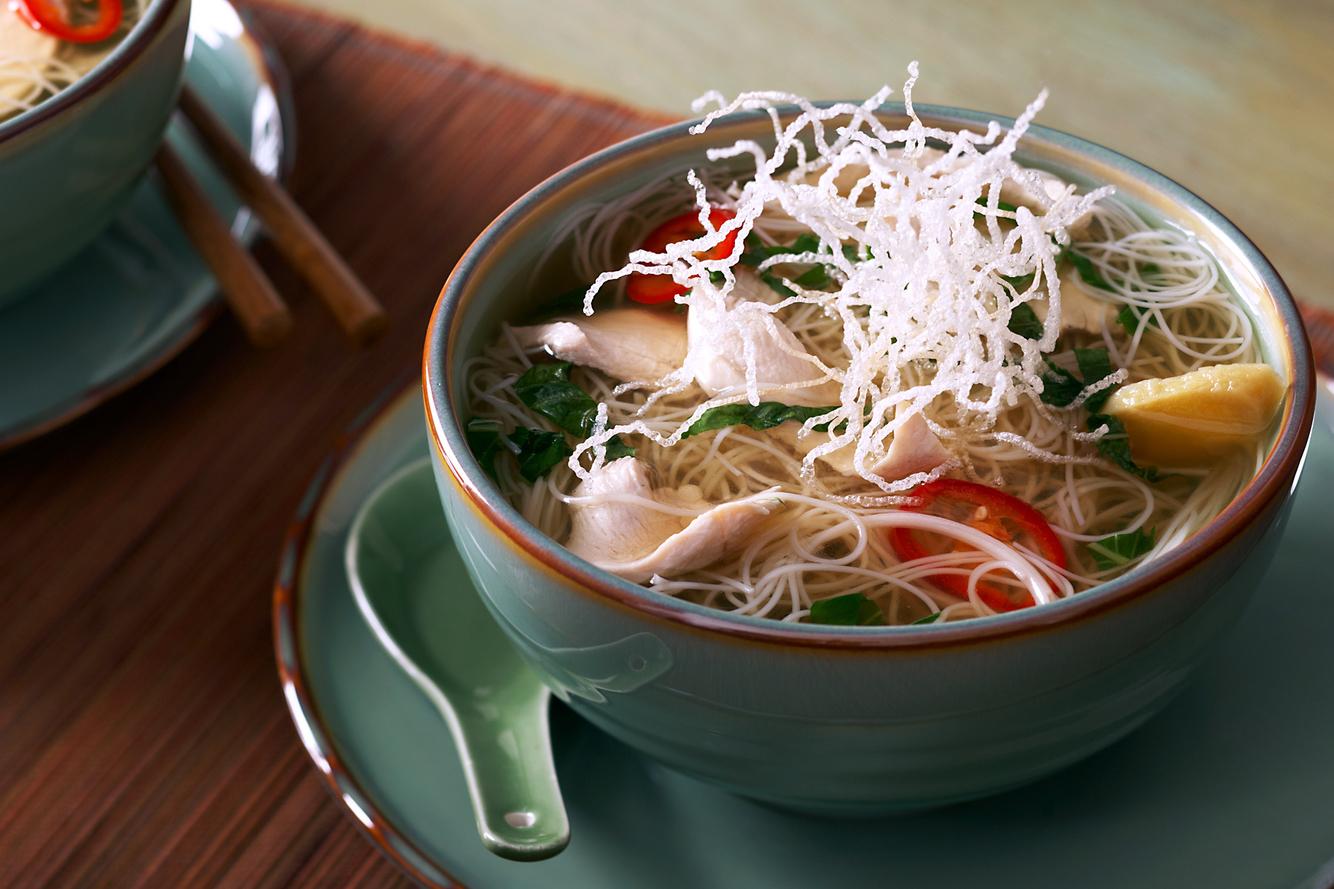 1chicken_rice_soup.jpg