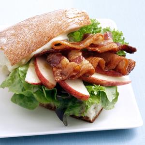 1petitesandwich.jpg