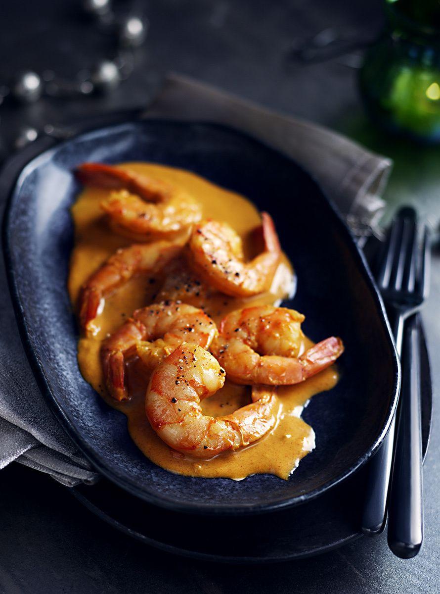 1curryshrimp.jpg