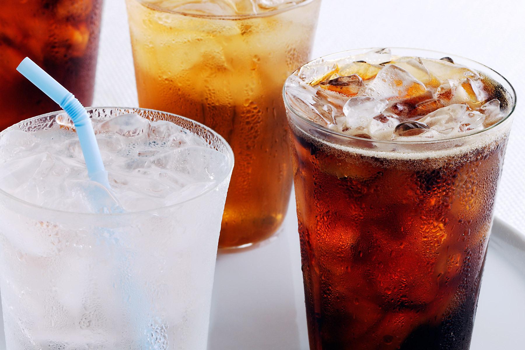 1fountain_drinks.jpg