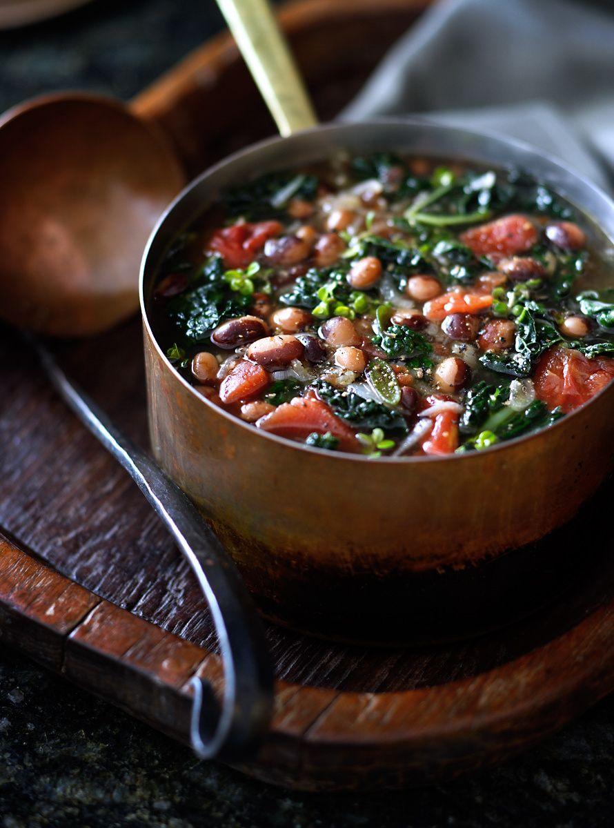 1calypso_soup.jpg