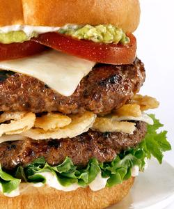 1burger.jpg