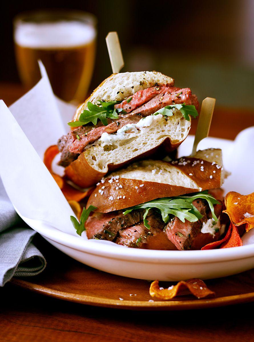 1tuscan_sandwich.jpg