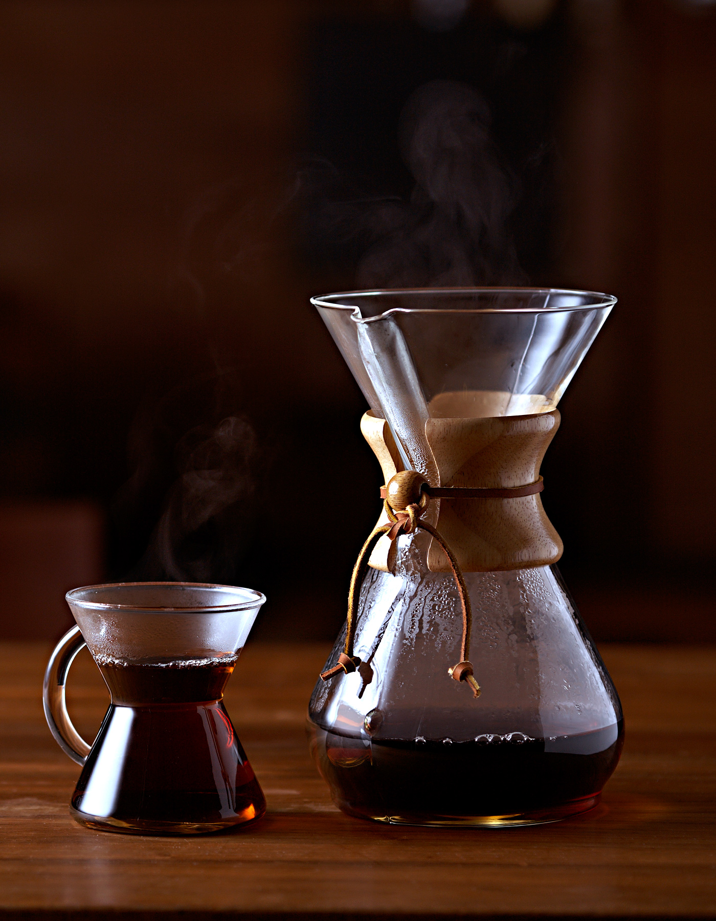 Chemex_Coffee.jpg