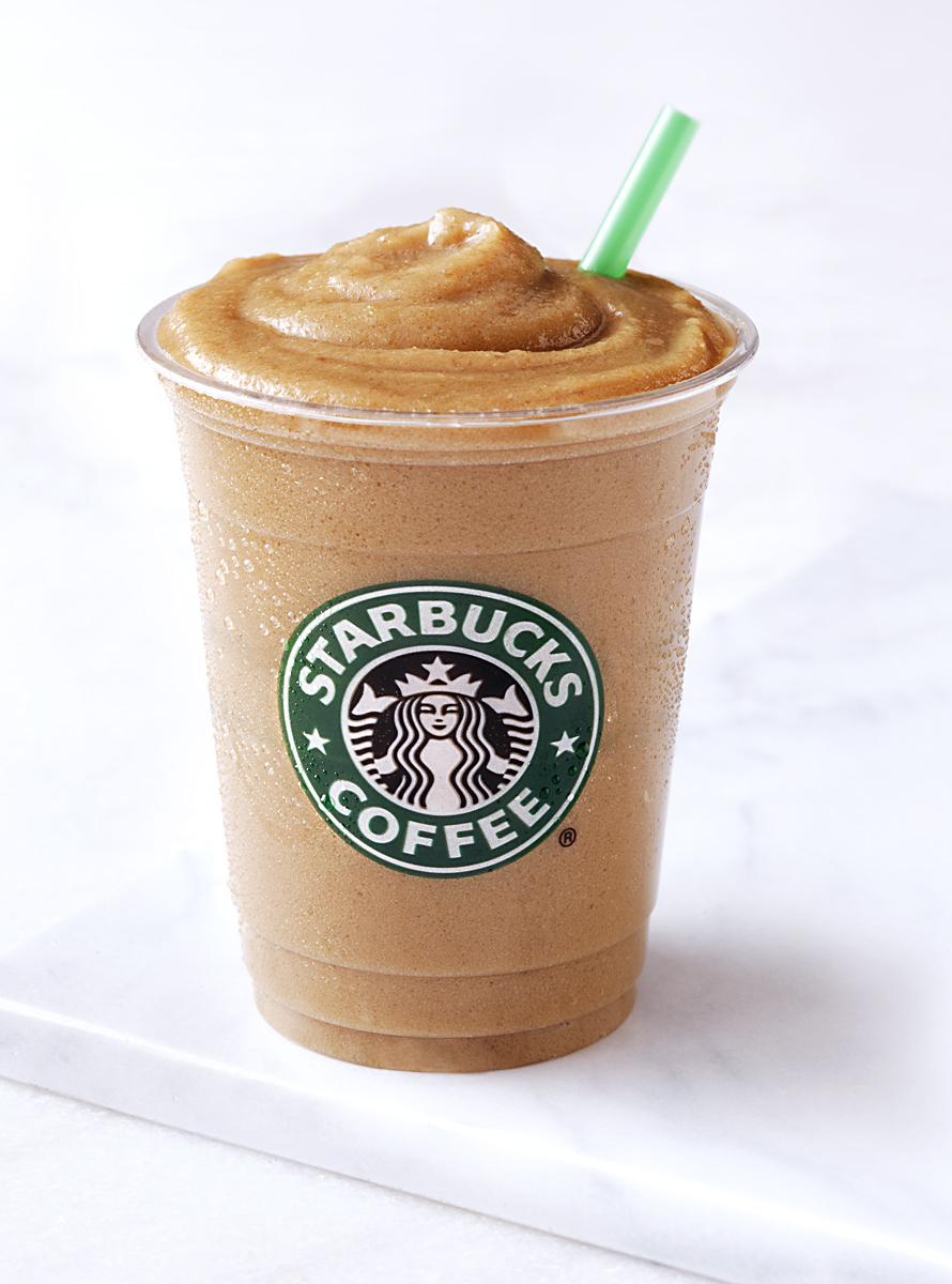1frappuccino.jpg