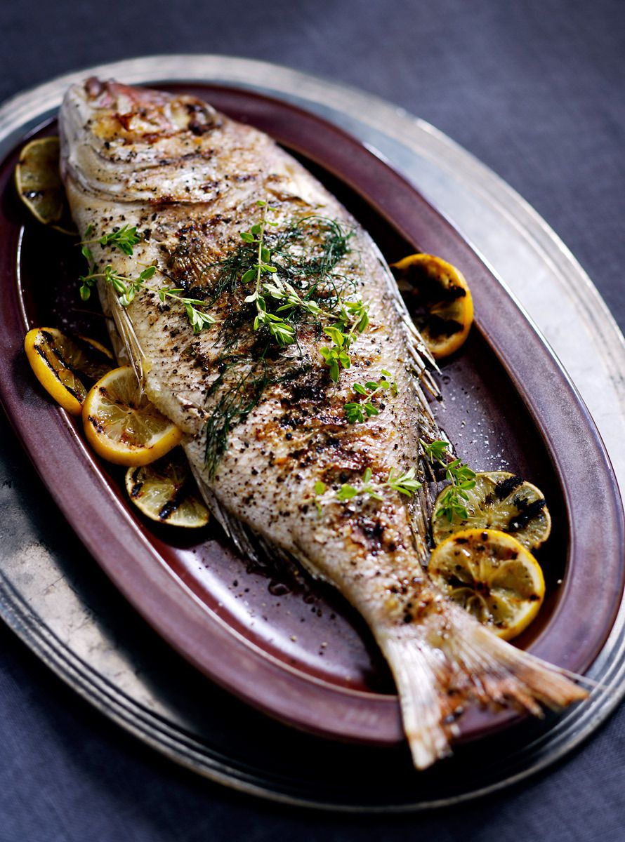 1cooked_fish.jpg