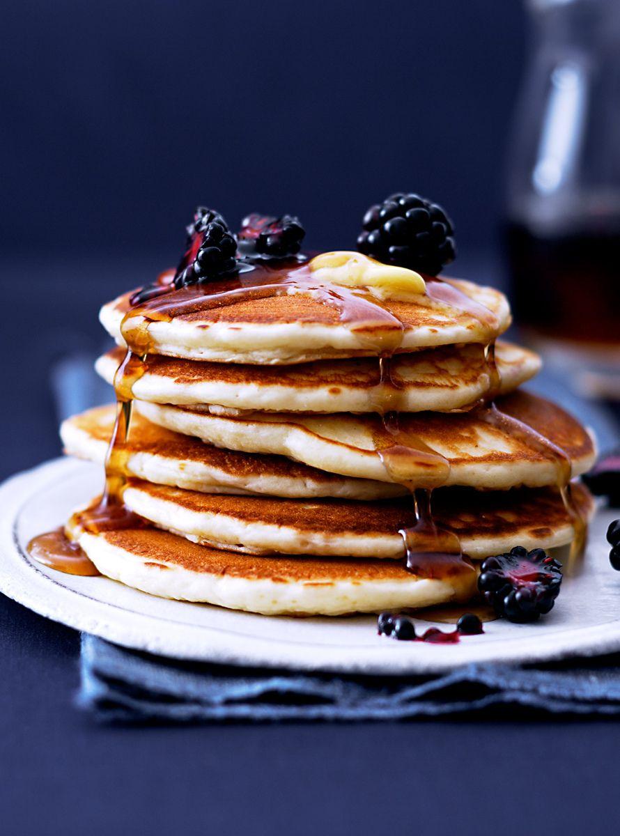 1pancakes.jpg