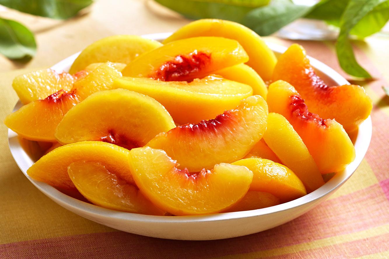 1frozen_peaches.jpg