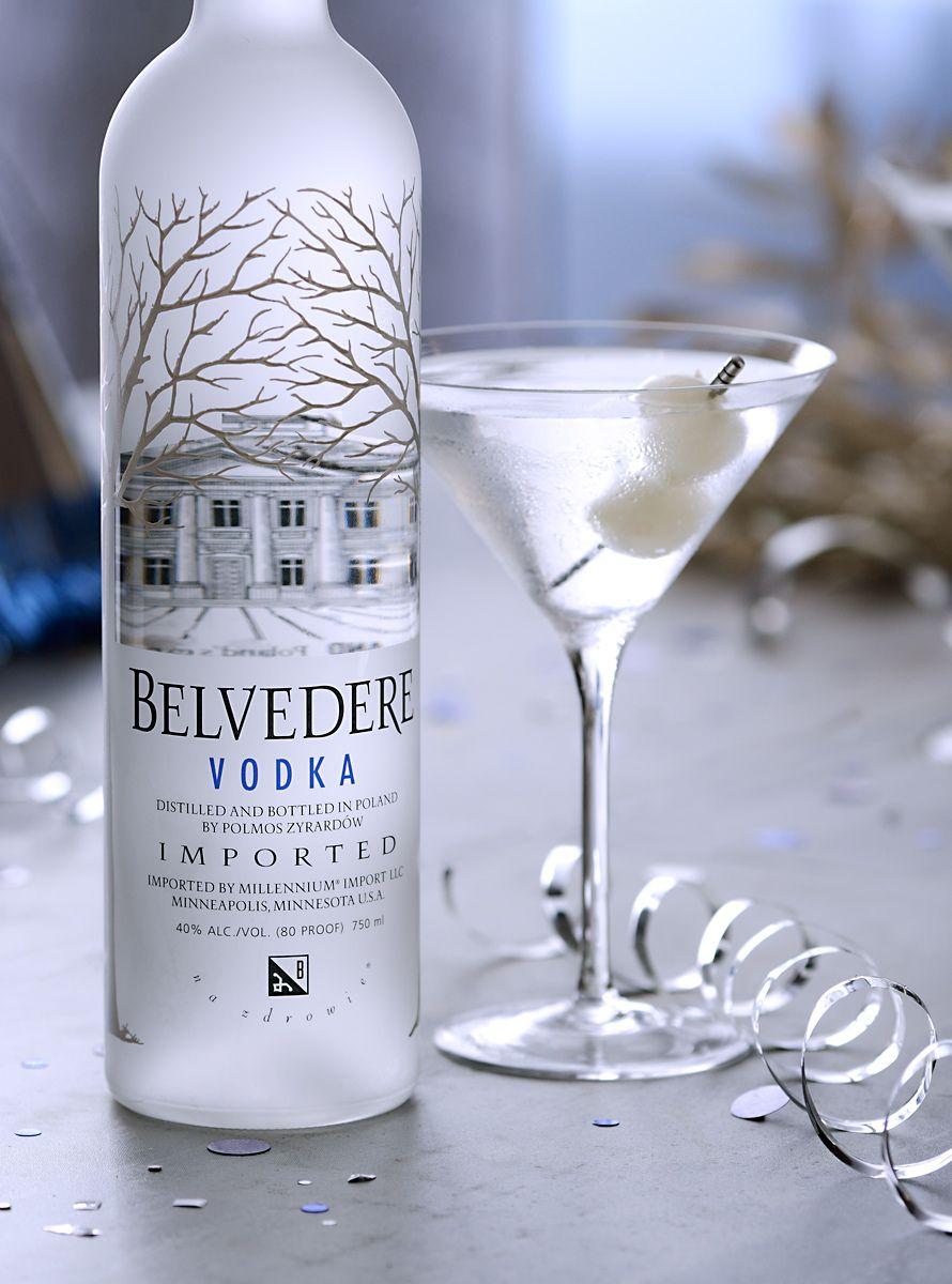 1belvedere_vodka.jpg