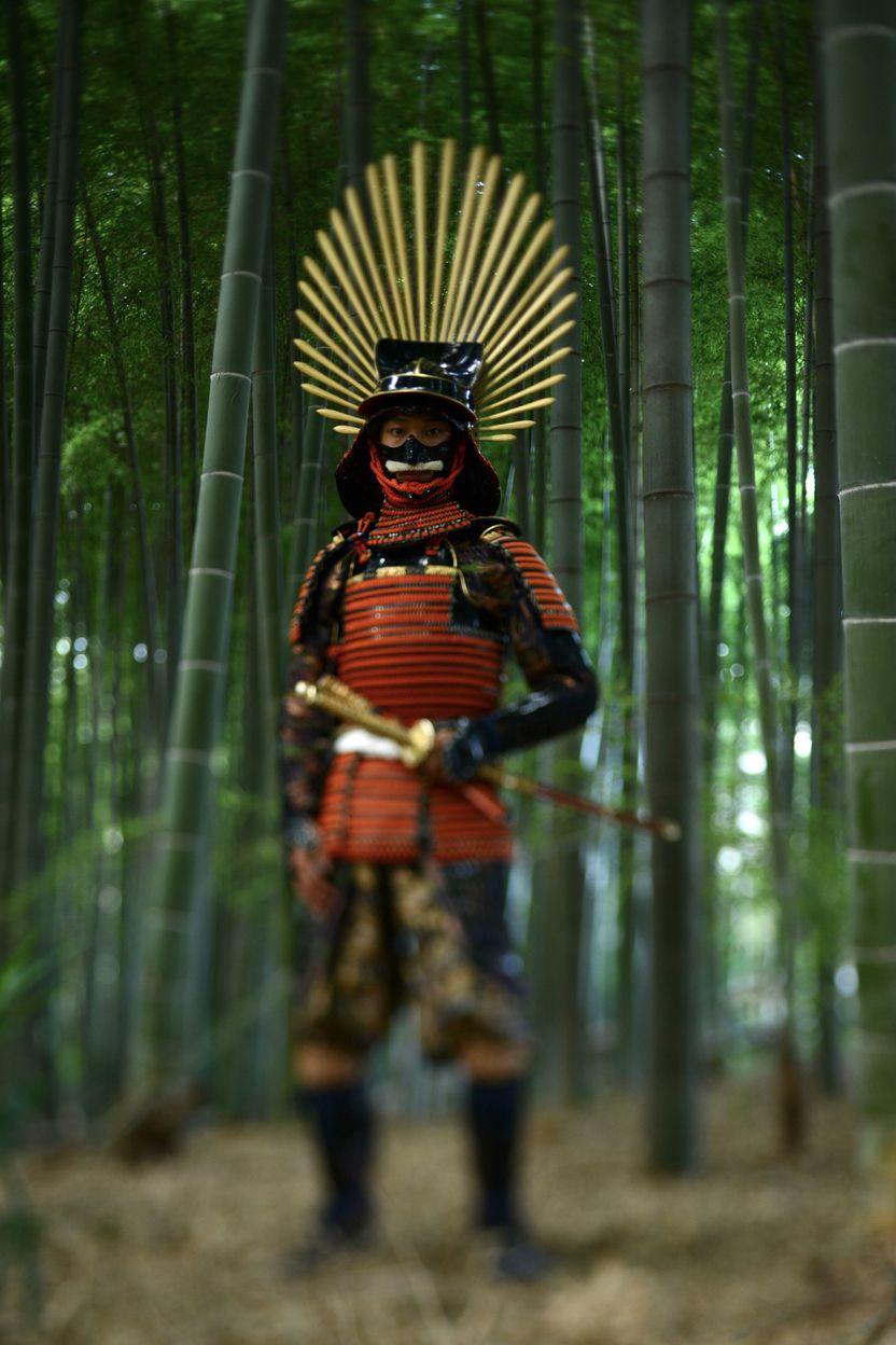 DSC_1057_Samurai #2 copy.jpg