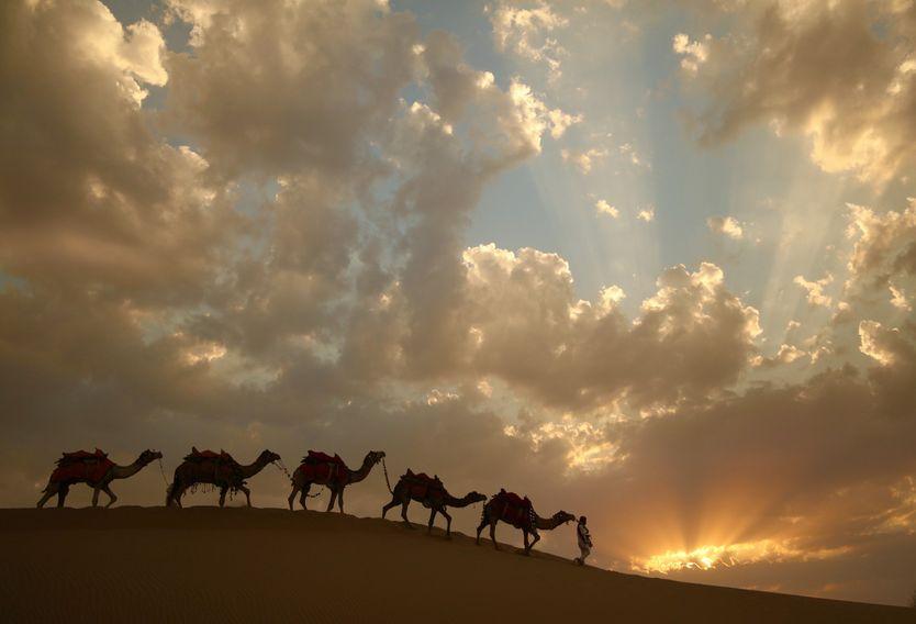 India sunset_.jpg