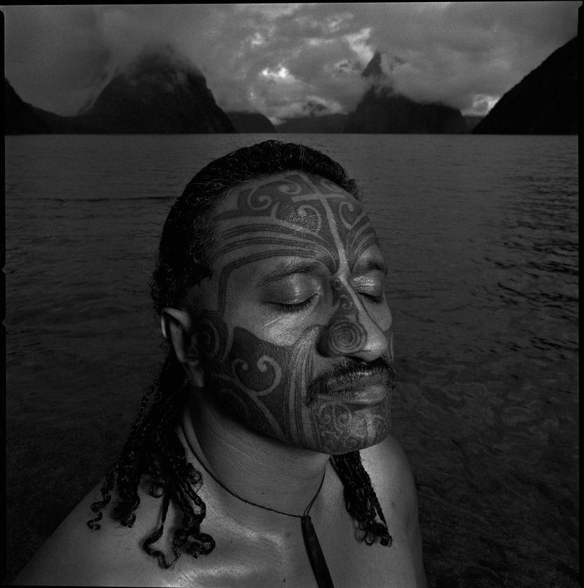 New Zealand Maori.jpg