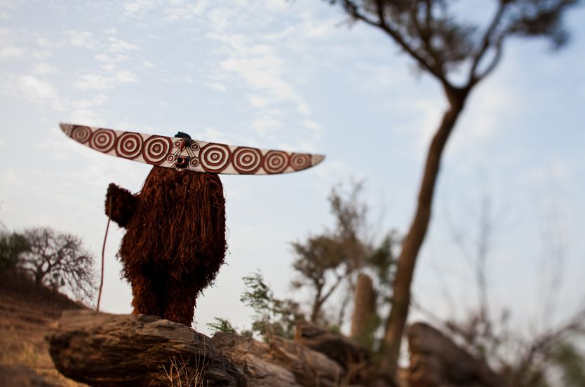 Butterfly Mask, West Africa copy.jpg