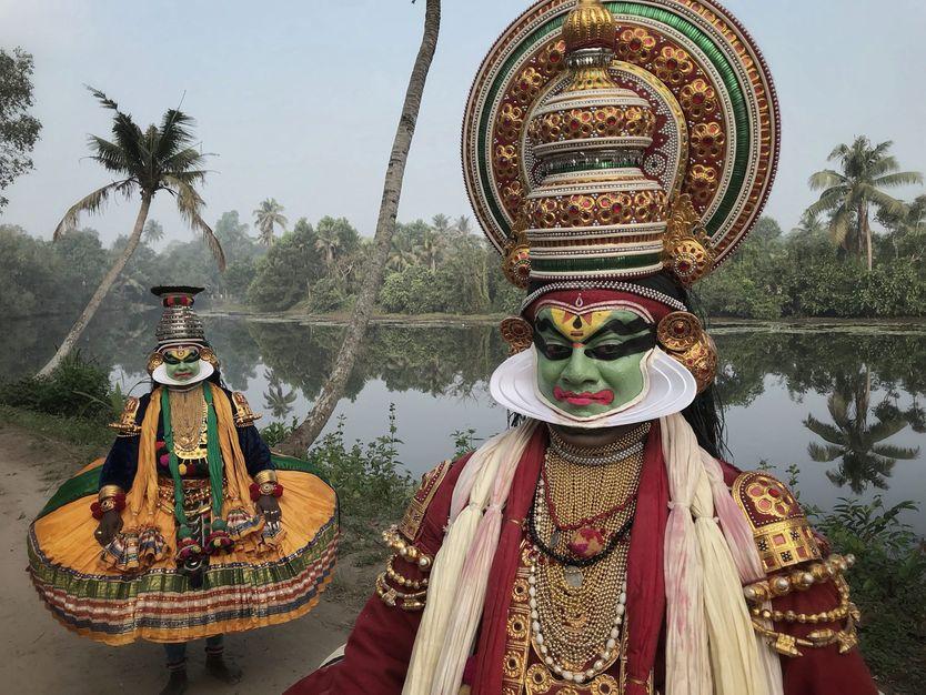 India Mask #1B.jpg