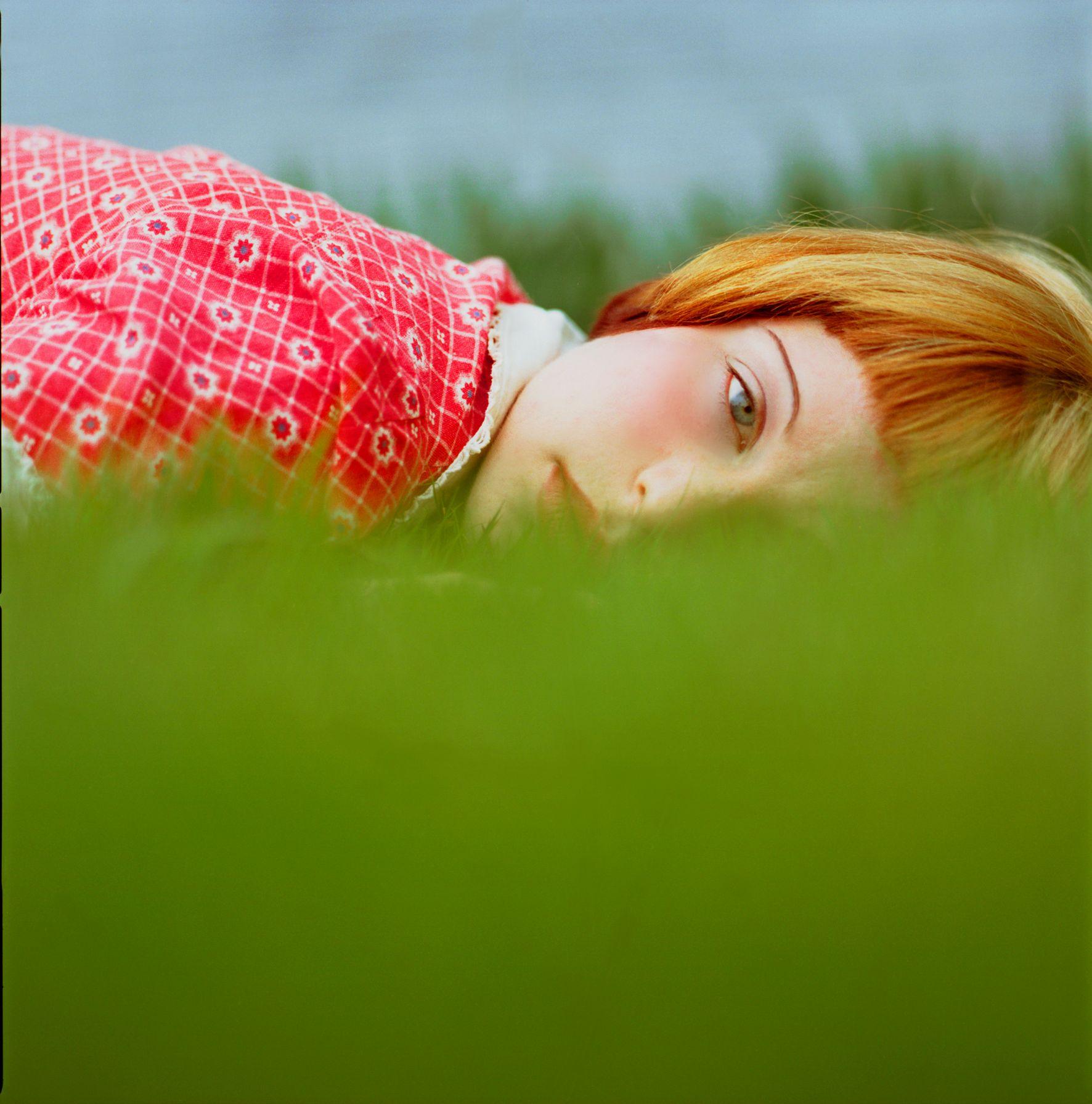 1sara_on_grass2_copy