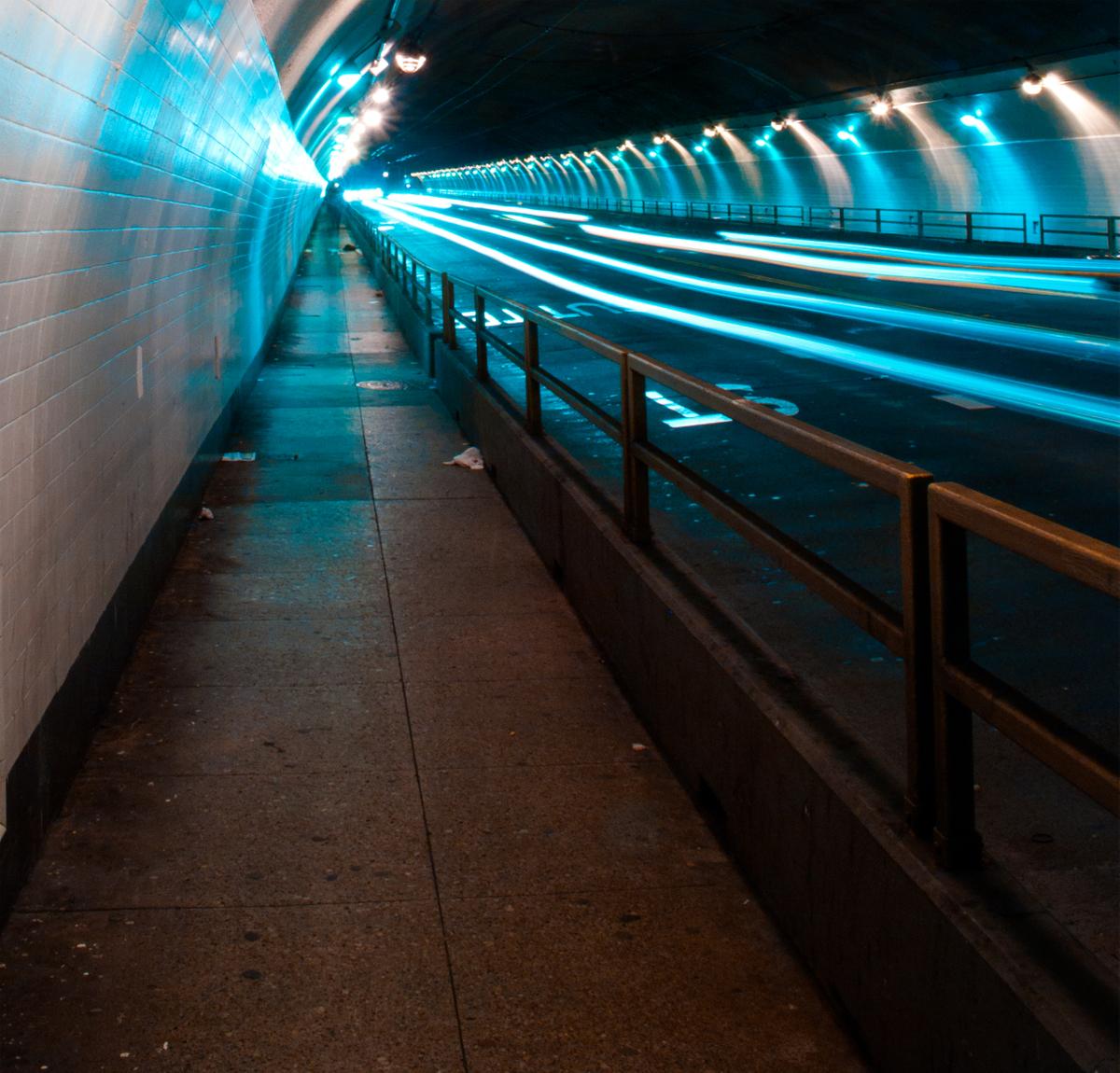 stocktontunnel_MF-edit_website.jpg