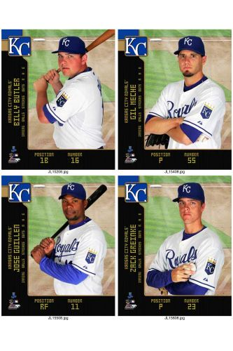 1kc_royals_cards_2008.jpg