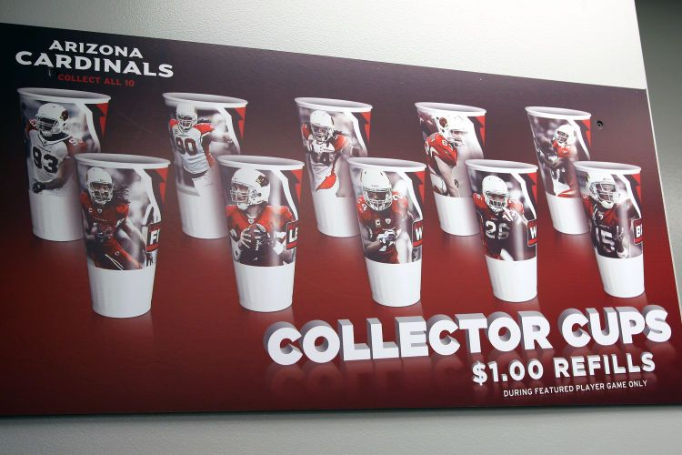 1collector_cups2010.jpg