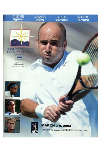 1andre_agassi.jpg
