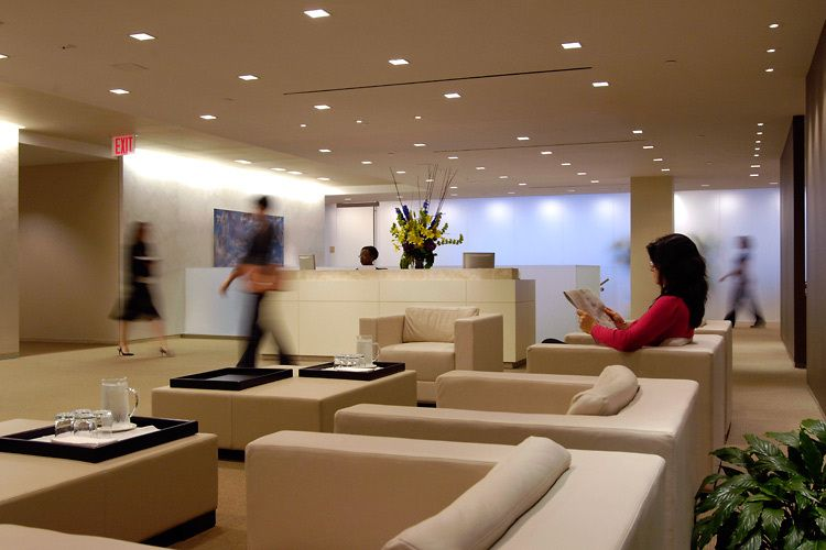 1LinklatersReception_retouched_WR.jpg