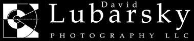 David Lubarsky Photography LLC