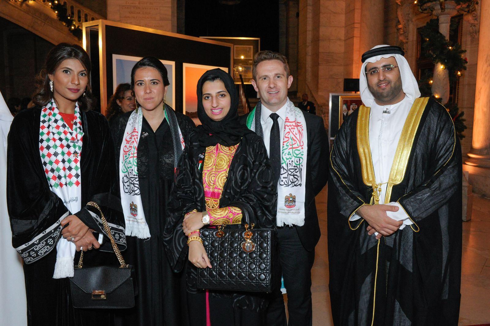 UAE120114-0119.jpg