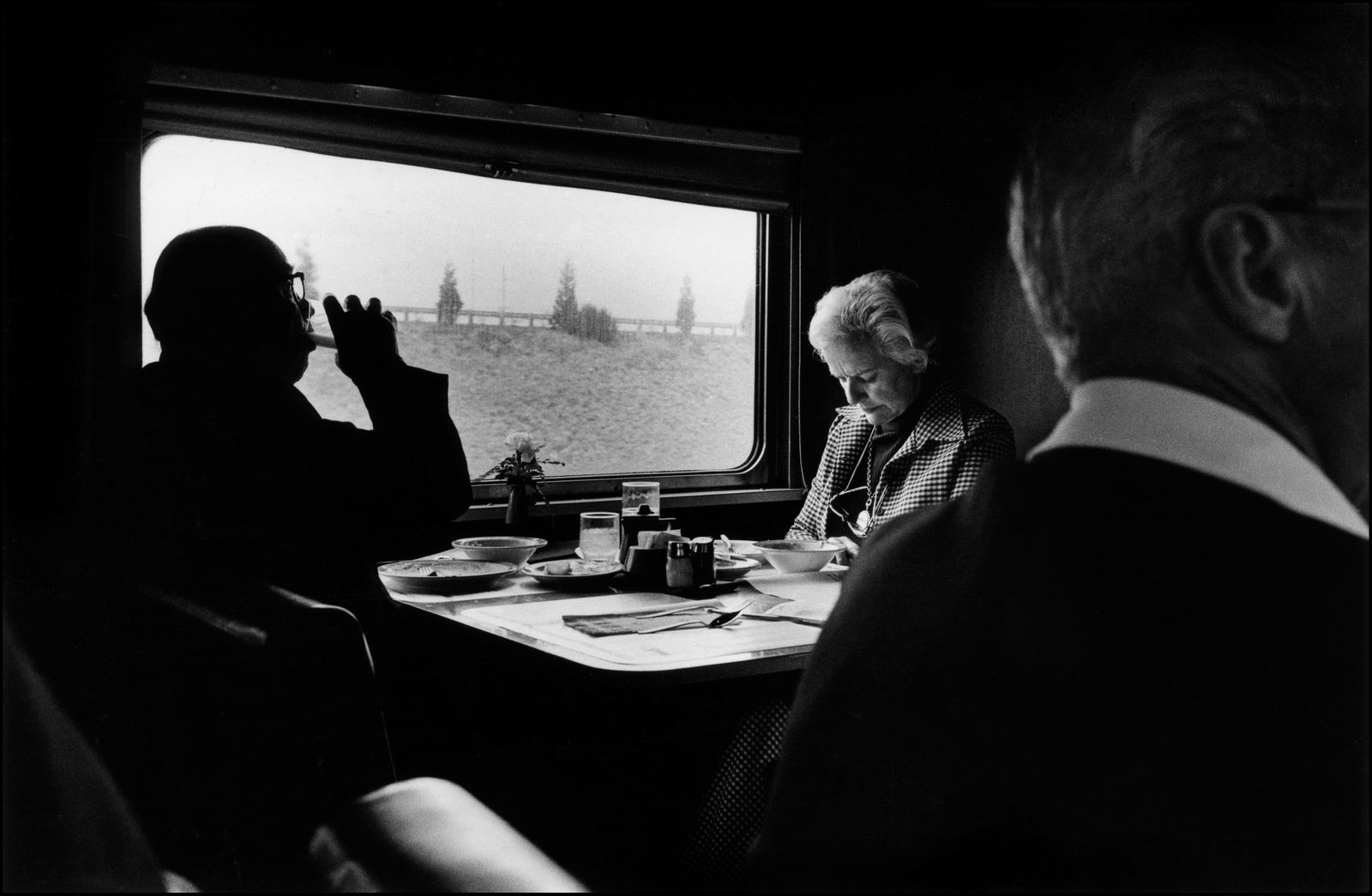 Amtrak_EugenetoSeattle_1979.jpg