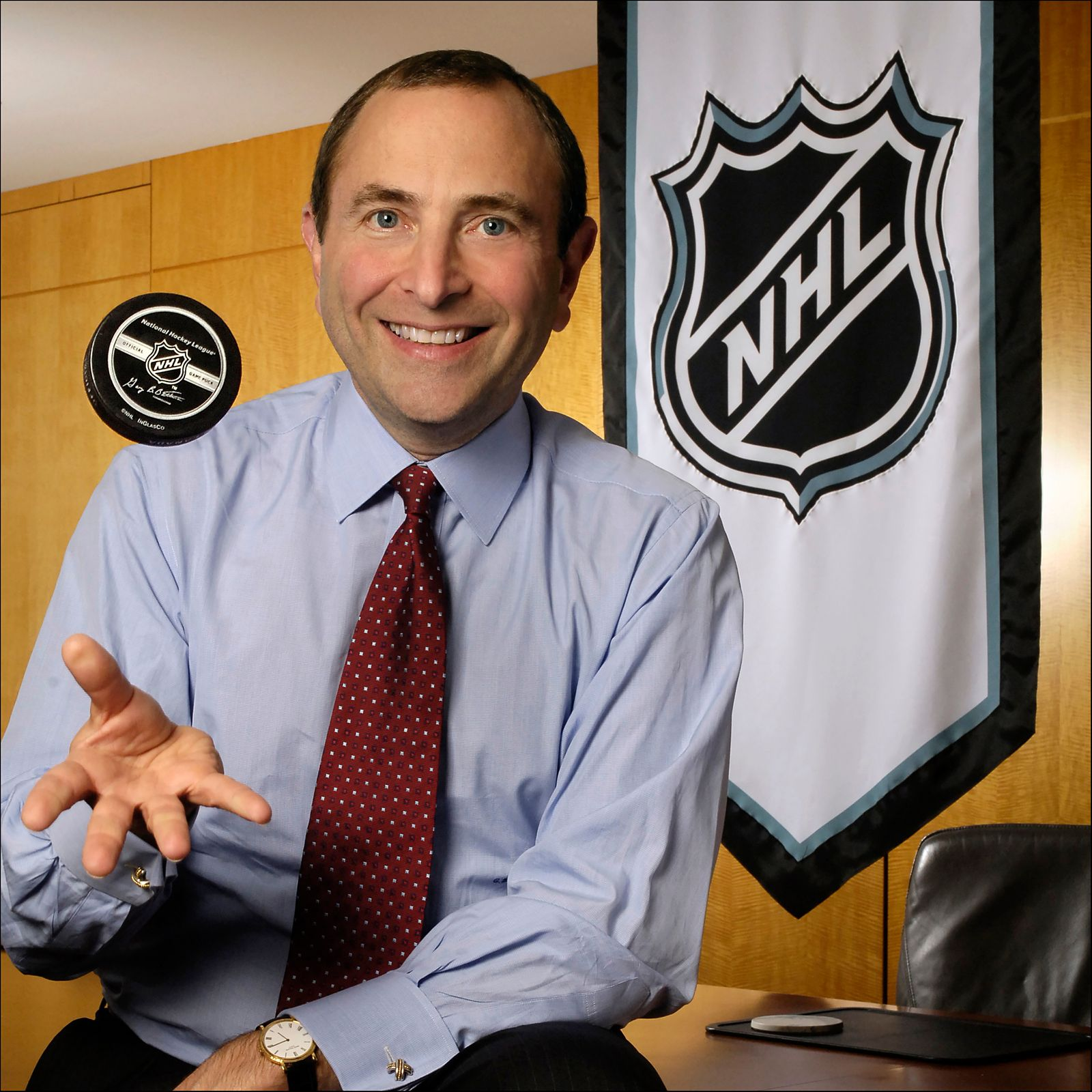 Lubarsky_Bettman.Gary_4121.crop.02.jpg