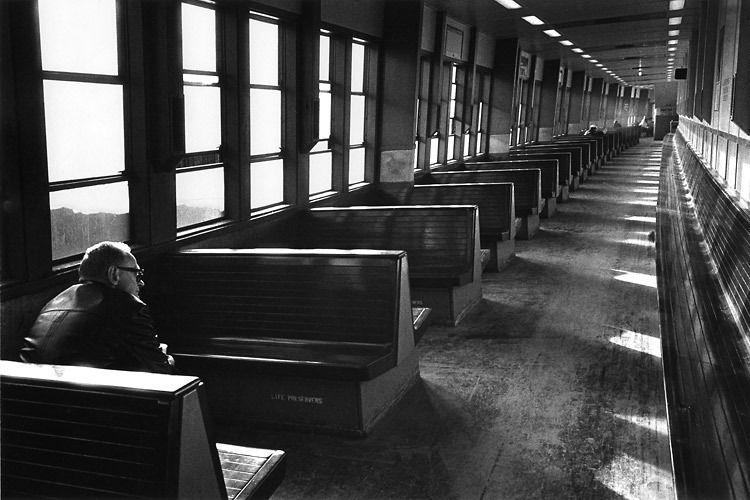 Lonely Man SI Ferry_WR.jpg