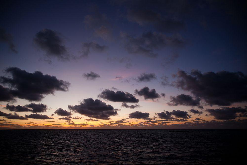 1sunrise_andros_island_bahamas.jpg
