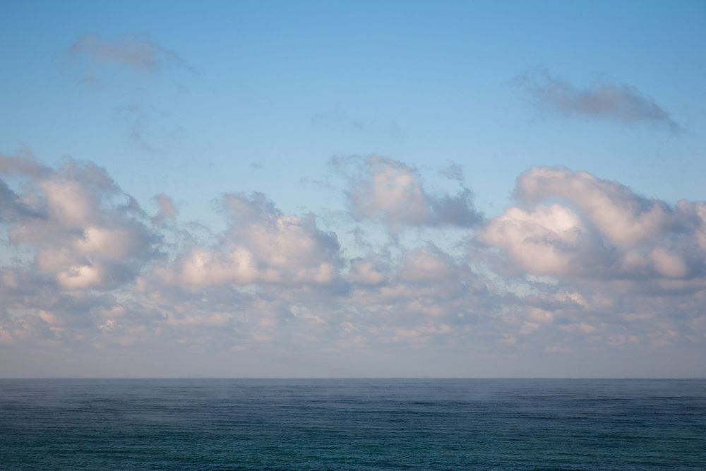 1ocean_clouds_florida_seascape.jpg