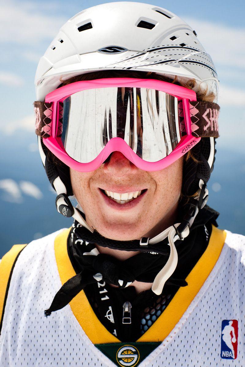 1chrisjohnsonpictures_ski_portrait.jpg