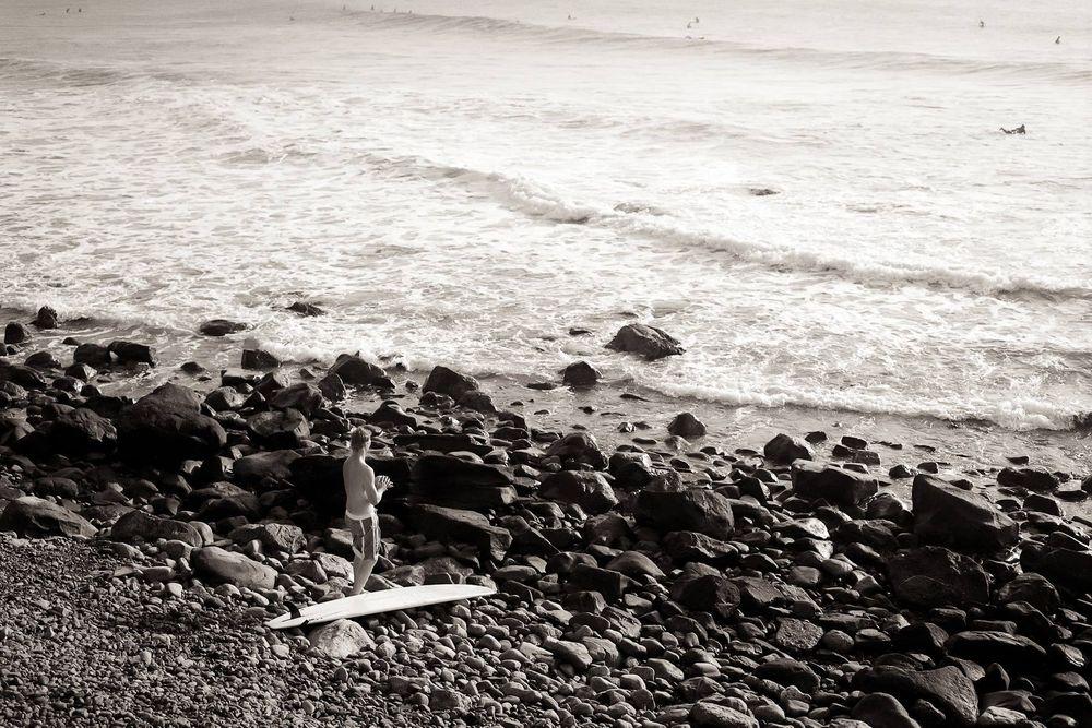 1surfer3.jpg