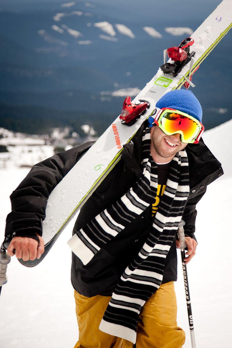 1chrisjohnsonpictures_dustin_skiing.jpg