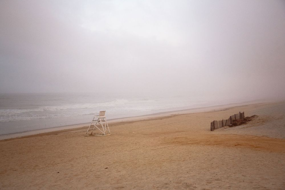 1avalon_beach_foggy.jpg