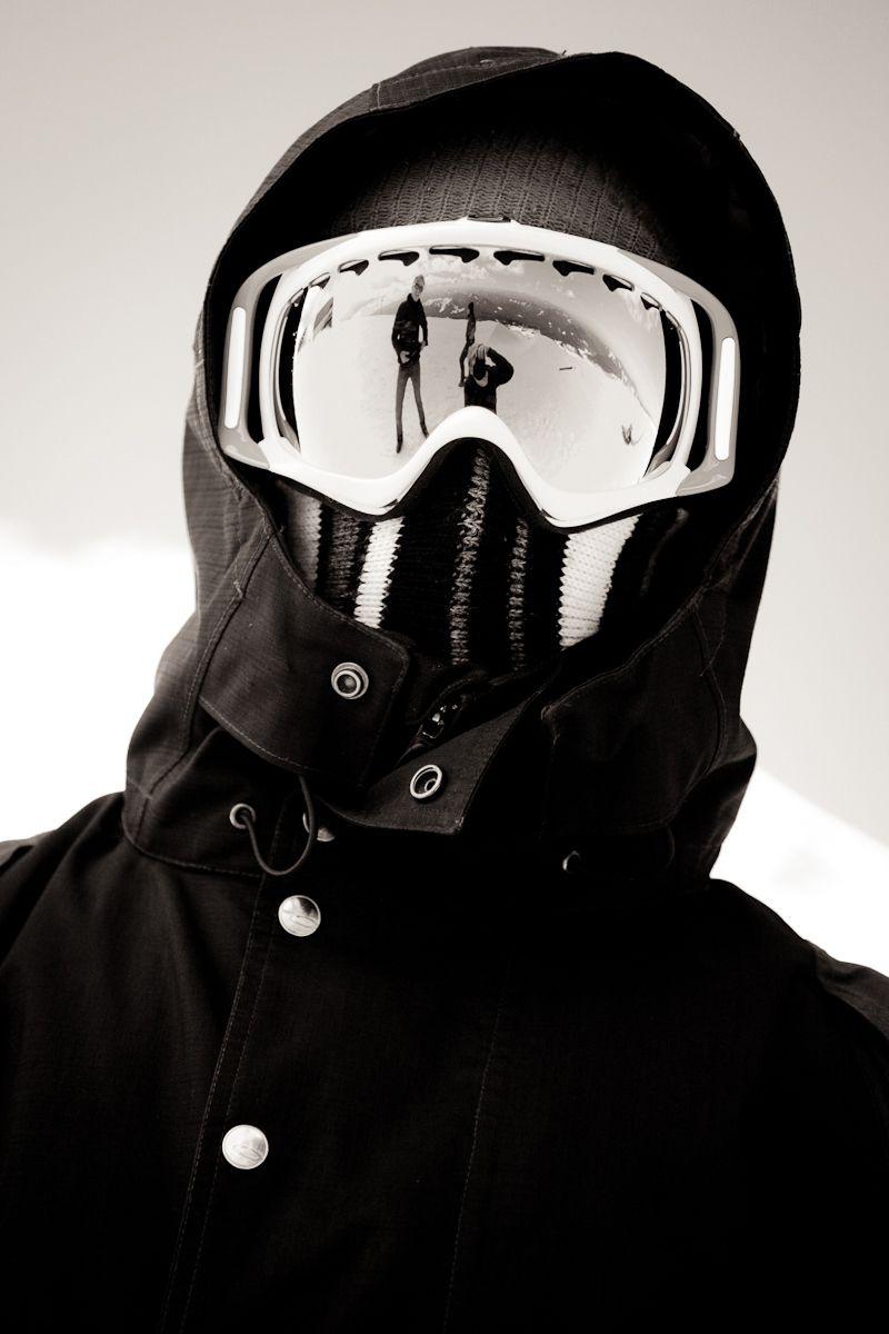 1chrisjohnsonpictures_skiing.jpg